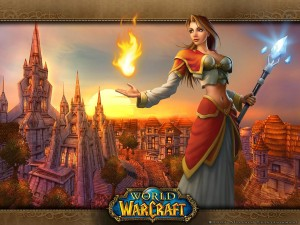 world_of_warcraft-fire dating wow datecraft