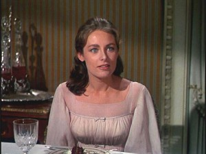 Liesl sound of music Charmian Carr