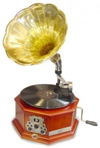 record-player2