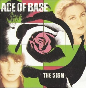 ace-of-base