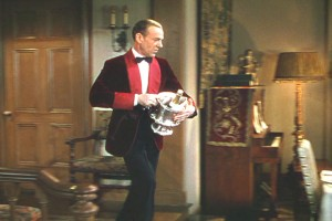 astaire-smoking-jacket