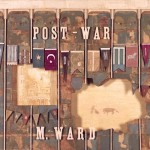 m-ward-postwar-cover