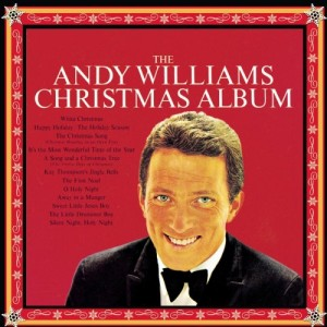 andy-williams-christmas-album