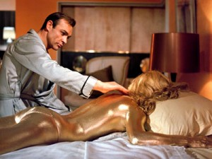 james-bond-goldfinger shirley eaton jill masterson
